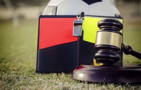 De Graafschap spant kort geding aan voor plek in Eredivisie