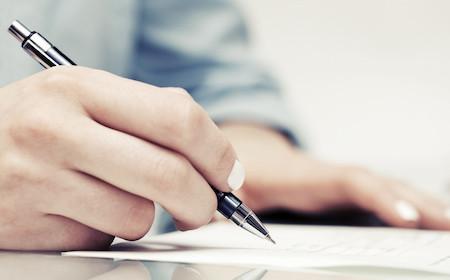 Aandeelhoudersovereenkomst zonder handtekening, wat nu?
