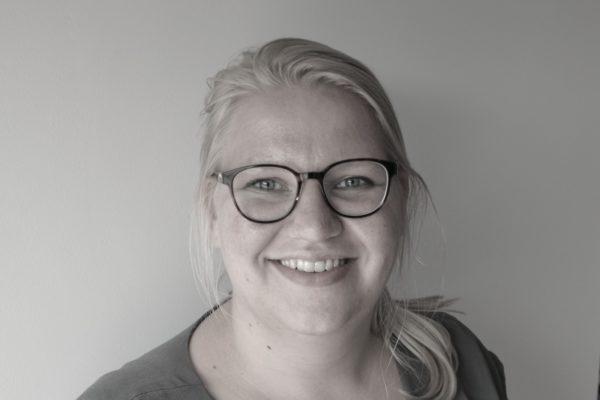 Corline van Heerde
