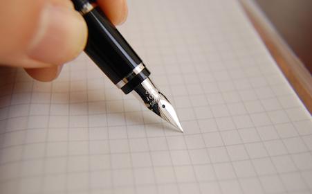 Non-concurrentiebeding in een aandeelhoudersovereenkomst