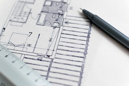 Makelaar meldt verkeerde oppervlakte appartement in verkoopbrochure