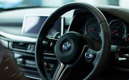 Tweedehands auto kopen niet zonder risico?