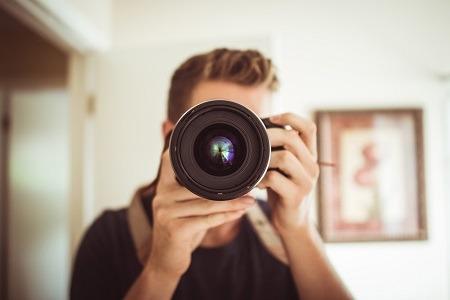 Fotograaf eist schadevergoeding voor gebruik foto's