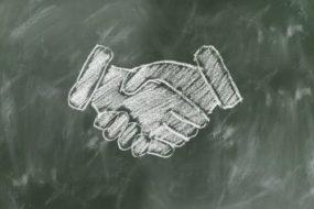Agentuurovereenkomst